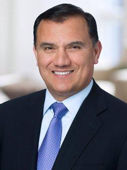 Dennis V. Arriola, nuevo consejero delegado de Avangrid