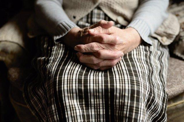 Las resonancias magnéticas avanzadas pueden mejorar el tratamiento del Parkinson