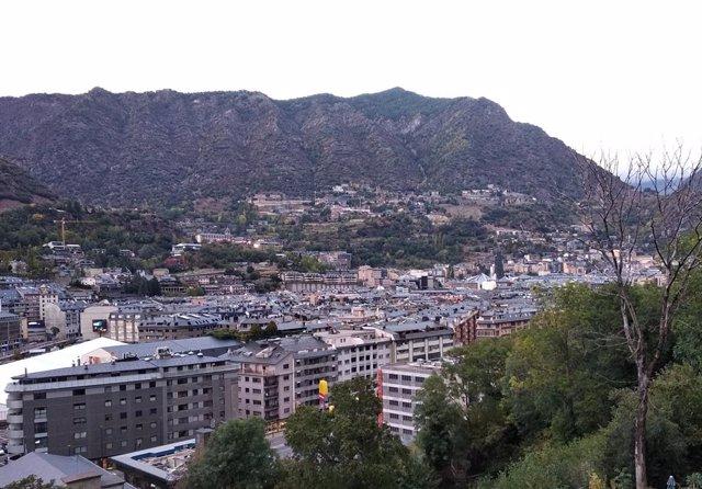 Andorra compleix el 90% de les disposicions de la Carta social europea sobre família i migrants