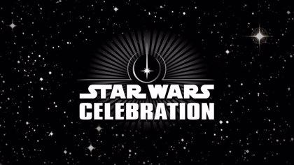 Cancelada la Star Wars Celebration, que no volverá hasta 2022