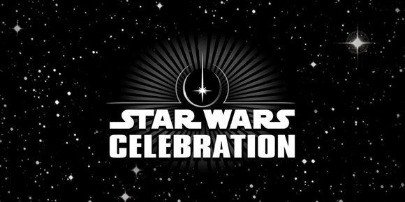 1. Cancelada la Star Wars Celebration, que no volverá hasta 2022