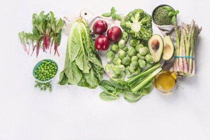 Los niveles bajos de vitamina K aumentan el riesgo de mortalidad en los adultos mayores