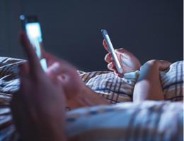 La UV y la Fundación Mapfre desarollan un test para detectar adicciones en adolescentes