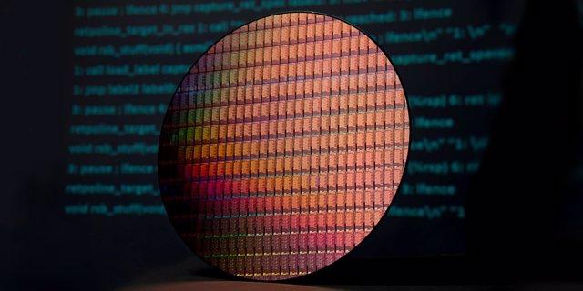 Intel integrará antimalware en sus procesadores Tiger Lake
