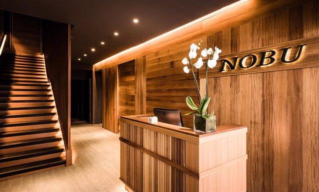 Nobu Hotel Marbella reabre sus puertas el 2 de julio
