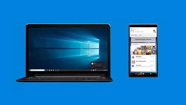 Microsoft renueva su programa de probadores de Windows y reemplaza los anillos p
