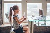 Foto: Exámenes online: 7 tácticas de profesores para evitar que los alumnos copien