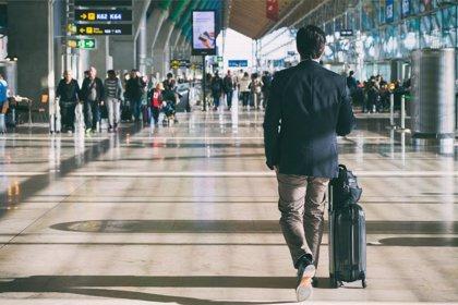 American Express Global Business Travel lanza un filtro que mide las emisiones de carbono para reservas aéreas