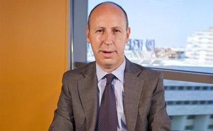 Techedge advierte de que las empresas que no sean 100% digitales no sobrevivirán al escenario post Covid-19