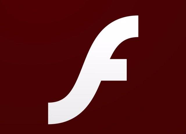 Adobe confirma que Flash Player dejará de funcionar a finales de 2020