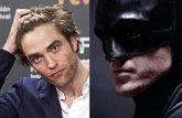 Foto: Entrenamiento y dieta de Robert Pattinson para The Batman