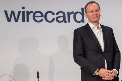Wirecard se desploma casi un 70% en Bolsa tras una irregularidad contable de 1.900 millones