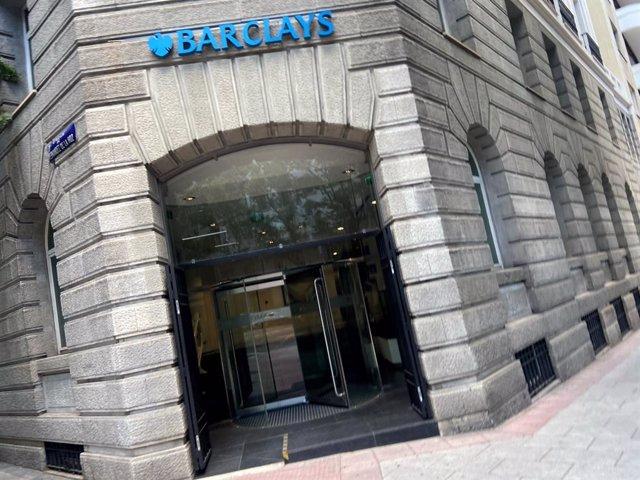 Economía.- Barclays prevé que el PIB de Europa caiga hasta un 50% en el segundo