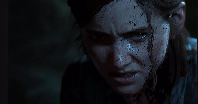 The Last of Us Parte II llega este viernes a PlayStation 4
