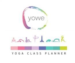 COMUNICADO: 21 de Junio Día Internacional del Yoga
