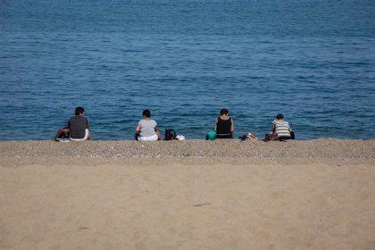La intención de gasto de los catalanes baja un 25% este verano, según Cetelem