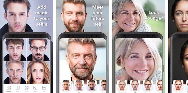Alertan de los potenciales usos maliciosos del reconocimiento facial derivados d