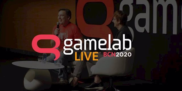 El responsable de Xbox, Phil Spencer, participará en la keynote de Gamelab Barce