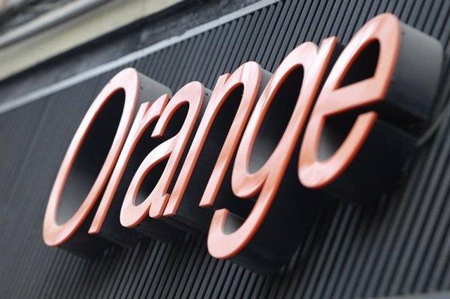 Francia.- La Justicia francesa condena a Orange a pagar 250 millones a Digicel