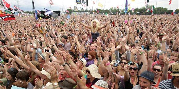 3. Live Nation quiere que los artistas acepten recortes salariales y cargas de cancelación para espectáculos en 2021