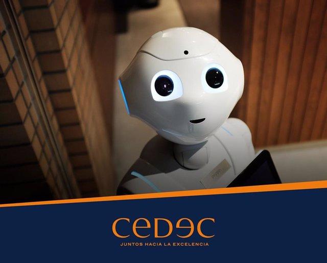 COMUNICADO: La Inteligencia Artificial en la empresa requiere conocimiento e int