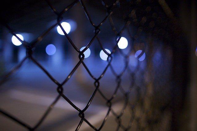 El Salvador.- El Salvador lanza una operación para capturar a diez presos fugado