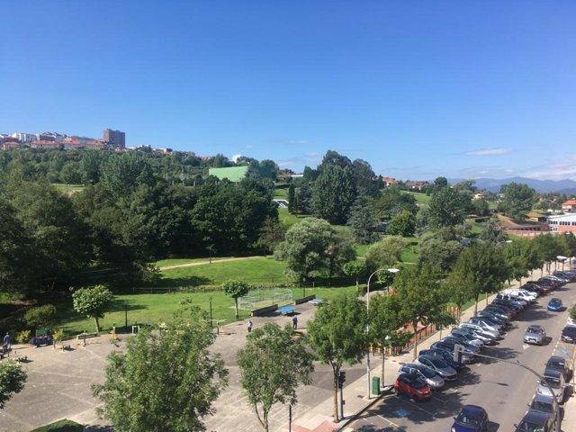 Asturias entra este domingo en la 'nueva normalidad'