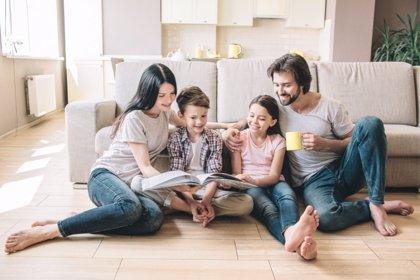 10 ideas para despedir el curso desde casa