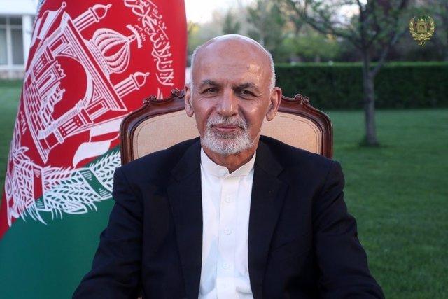 """Afganistán.- El Gobierno de Afganistán denuncia 442 ataques talibán en """"la seman"""