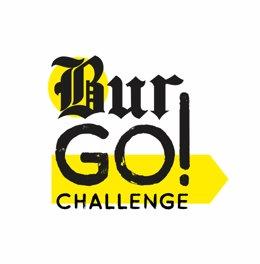 BurGo! Challenge