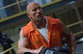 Foto: Marvel quiere fichar a Dwayne Johnson y crear un nuevo superhéroe para él