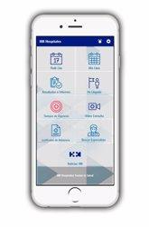 Foto: HM Hospitales lanza una nueva plataforma de videoconsulta para sus pacientes