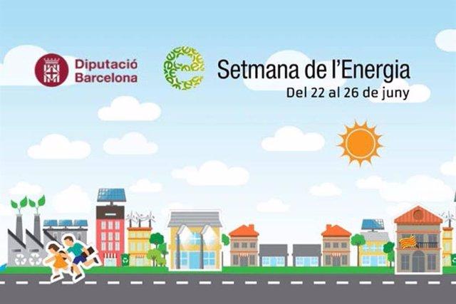 Semana de la Energia Sostenible