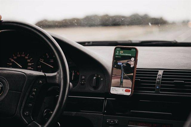 Google Maps prepara la integración con Uber para calcular las tarifas de las rut
