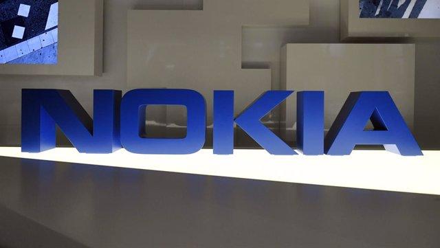 Francia.- Nokia recortará 1.233 empleos en Francia
