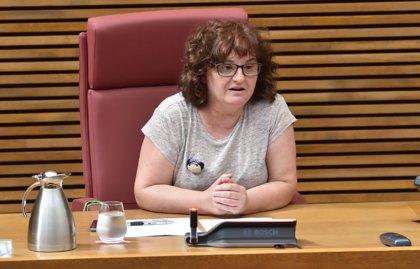 """Las Kellys exigen en la Comunidad Valenciana un protocolo ante la Covid """"de obligado cumplimiento"""""""