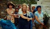 Foto: Mamma Mia! tendrá una tercera entrega con nuevas canciones de ABBA