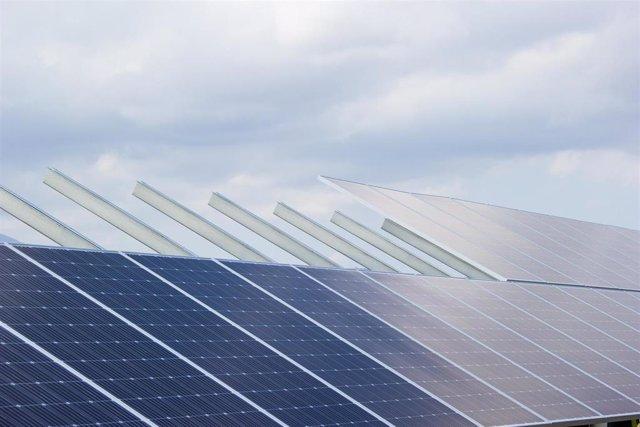 La Comisión de Competencia mexicana cuestiona la constitucionalidad de las nuevas políticas energéticas