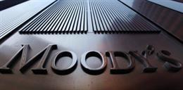 Economía.- Moody's revisa al 4,6% la contracción de los países del G20 para este
