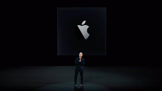 Apple producirá sus propios procesadores para sus ordenadores Mac