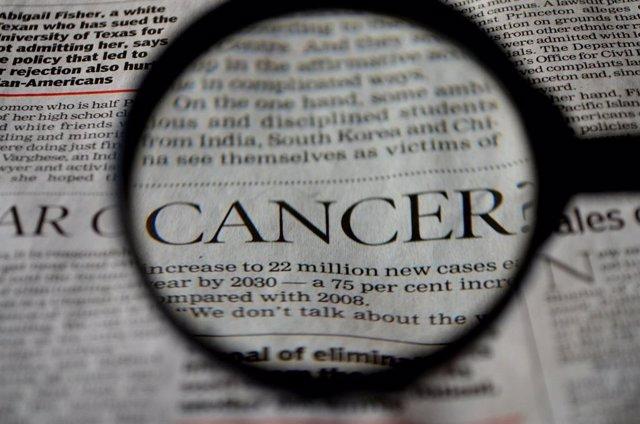 Una nueva clase de medicina de precisión despoja al cáncer de sus defensas de AD