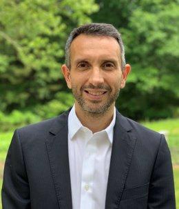 Sergio Fuster, nuevo consejero delegado de Raventós Codorníu