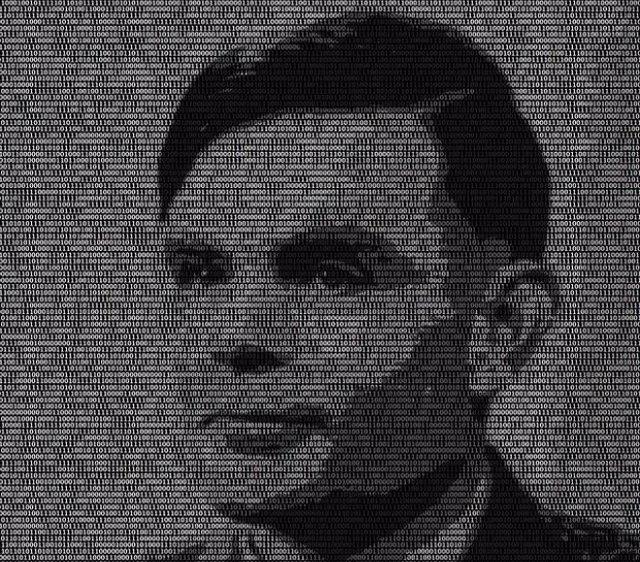 Alan Turing nació hace 108 años. Siete citas del insigne criptólogo