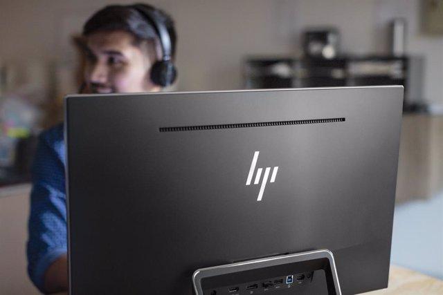 HP presenta sus nuevos servicios de soporte para dar respuesta a los desafíos de