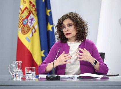 """El Gobierno acuerda con la GSMA una """"tarifa reducida"""" para el MWC 2021 por el coste de cancelar el de 2020"""