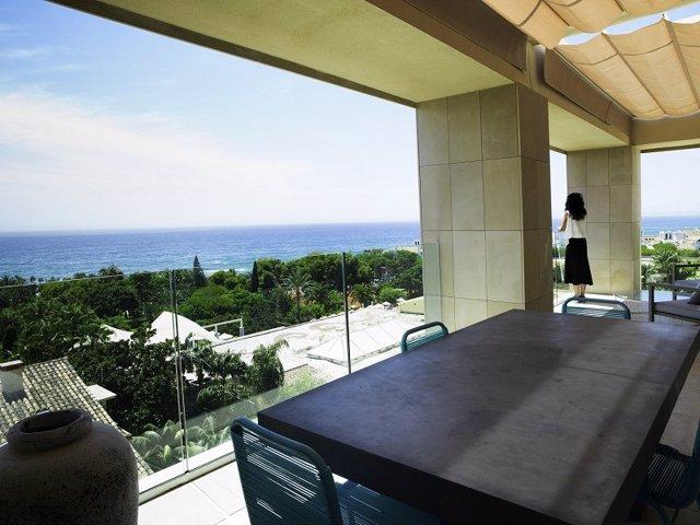The Oasis by Don Carlos Resort-Don Carlos Leisure Resort & Spa