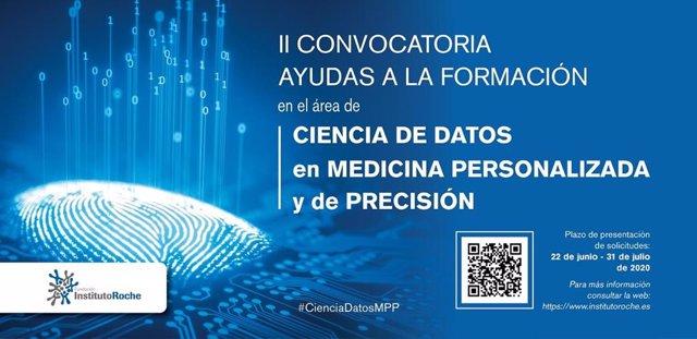II Edicion_CIENCIA DE LOS DATOS_BASES_Cabecera