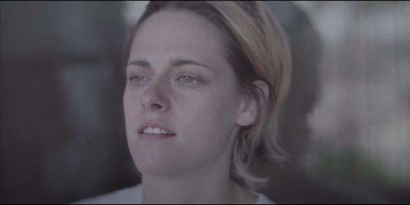 3. Tráiler de Hecho en casa, la serie del confinamiento de Netflix hecha por Sorrentino, Kristen Stewart o Pablo Larraín