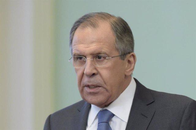 India/China.- Rusia descarta mediar entre China e India y dice que no necesitan