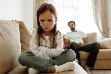 Cómo conseguir que tus hijos te obedezcan